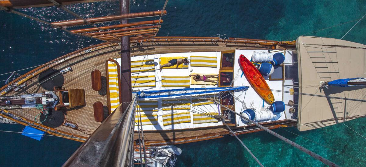 viajes-en-barco-goleta