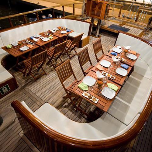 eat-boat-group-barcelona