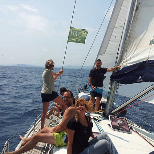 navegar-viajes-grupos