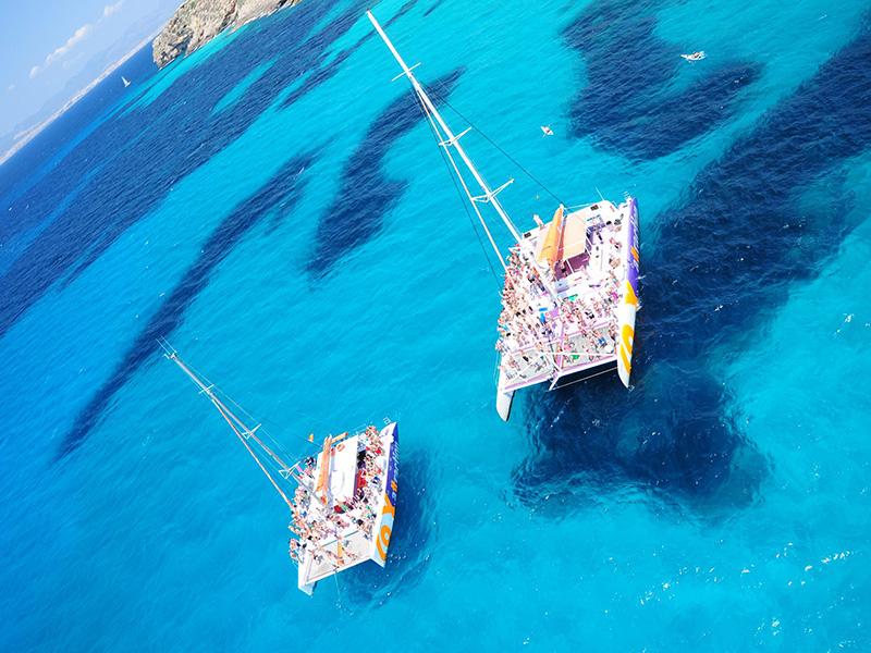 events-groups-catamarans