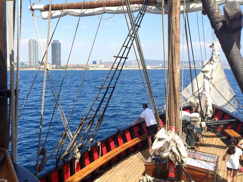 evento-barco-empresas-paseo