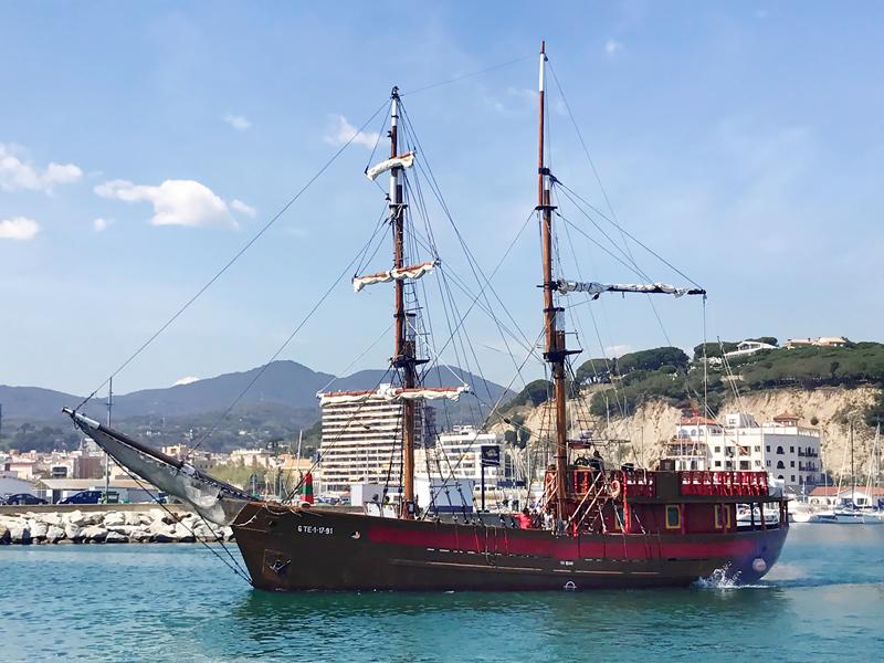 Barco-Pirata-barcelona