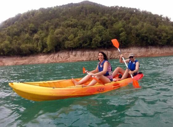 fun-kayak-event