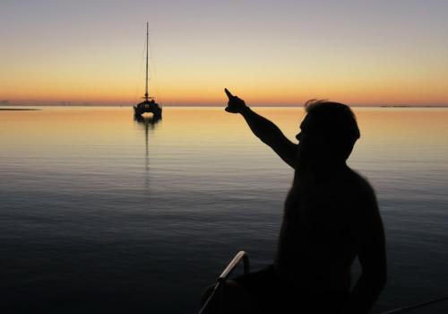 Itacadventure-viaje-velero-goleta