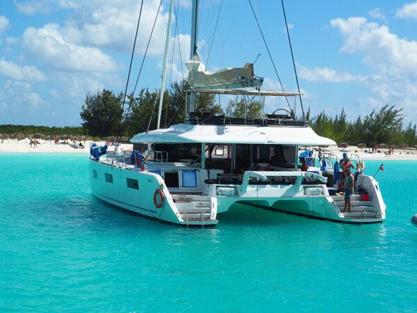 catamaran-lujo-cienfuegos