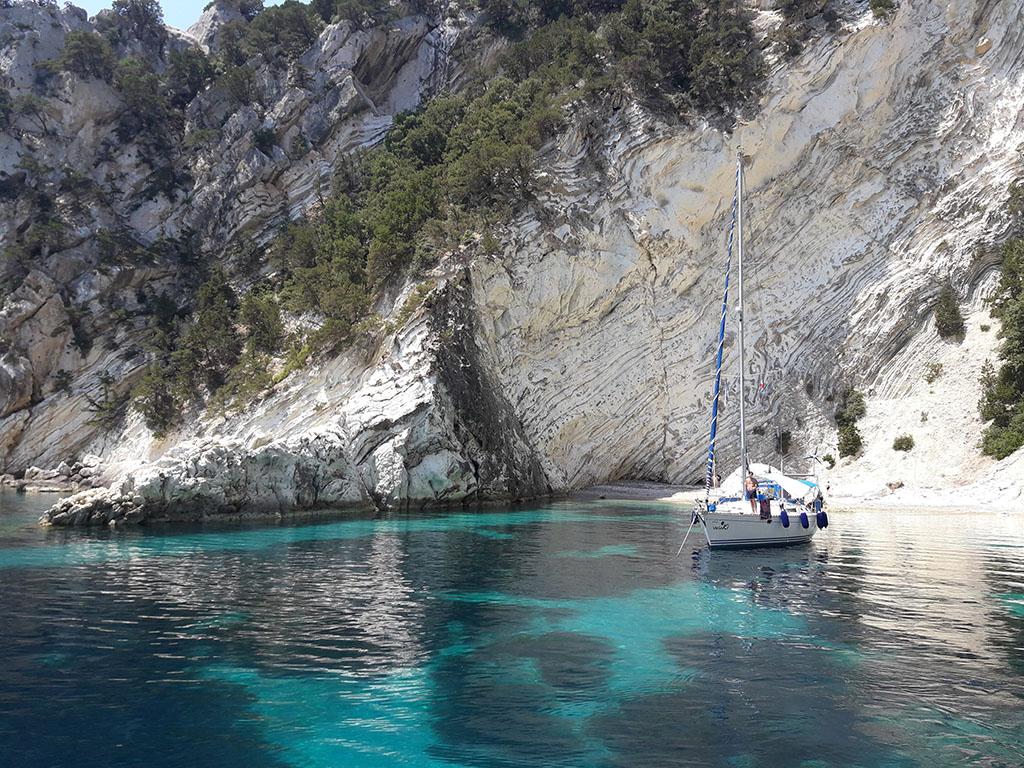 vacaciones-en-velero-grecia