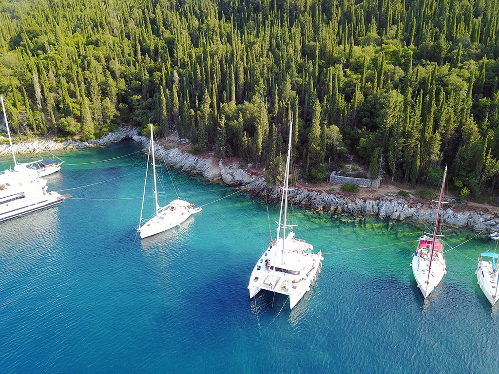 vacances-catamarà-grecia-solters-solteres