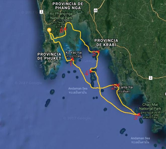 map-sea-thailand-travel-sailing