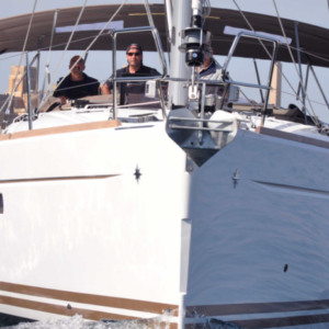 509-jeanneau-aposperitis-charter-lefkada-exterior-bow