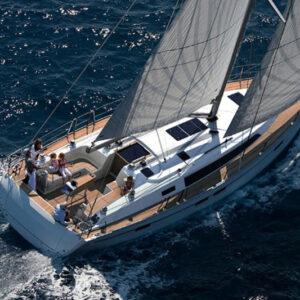 Bavaria-Cruiser-46