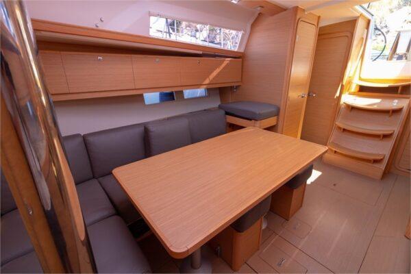 cabinas-barco-vela