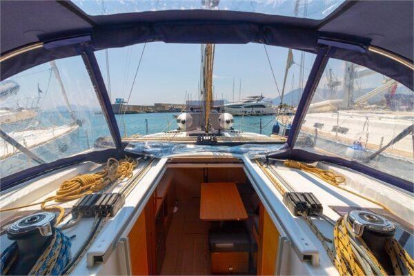 port-sailboat