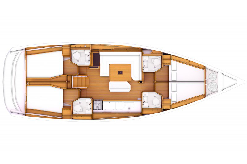 Velero-Jeanneau-SO469-4-cabinas