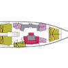 beneteau-oceanis-46--5-cab-2020-for-rent-portisco-italy