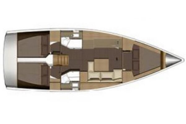 dufour-382-grandlarge-3cab-plan