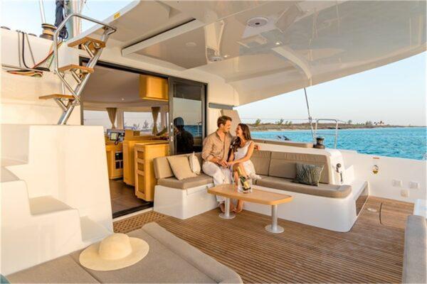 catamaran-comfort