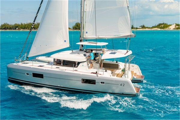 lagoon-42-alquiler-caribe
