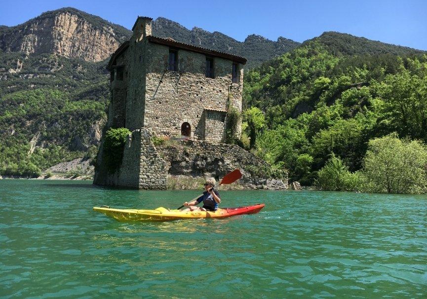 kayak-para-empresas
