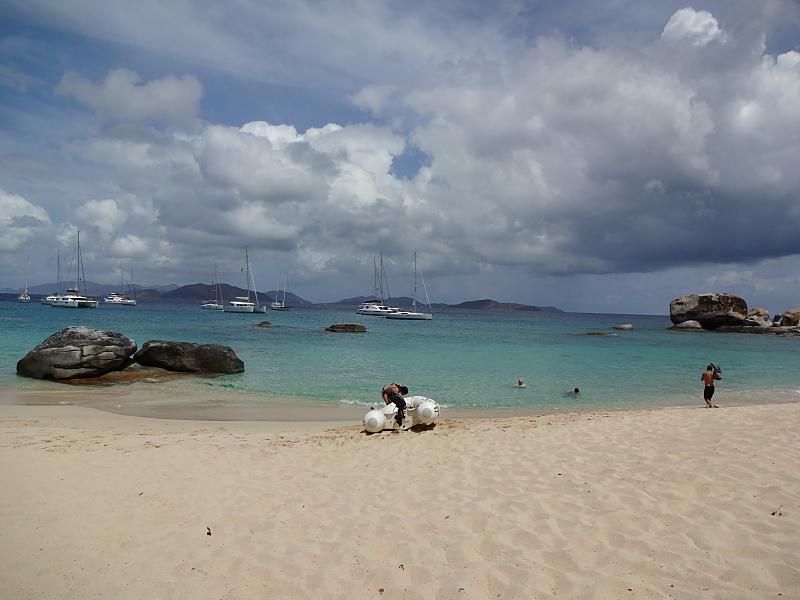 viaje-velero-caribe
