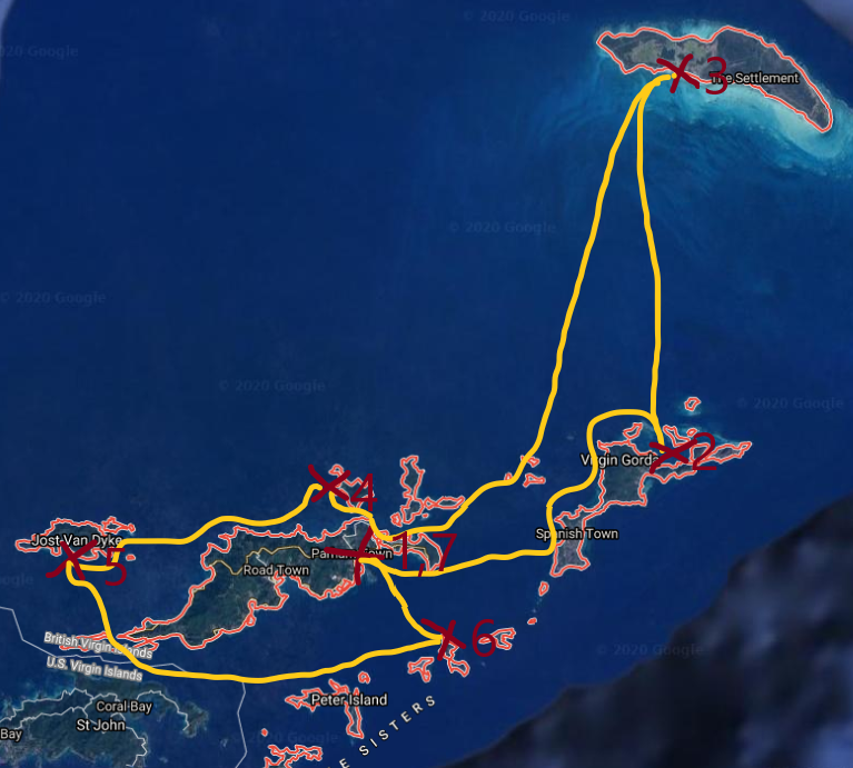 mapa-viaje-velero-bvi