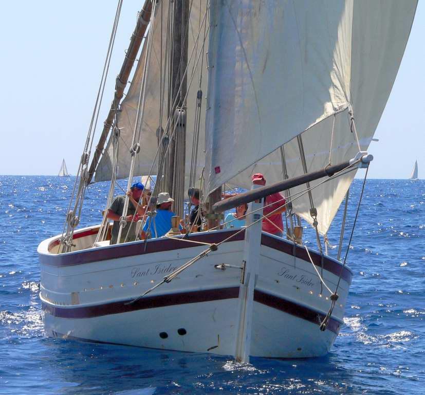 barco-grupos-costa-brava