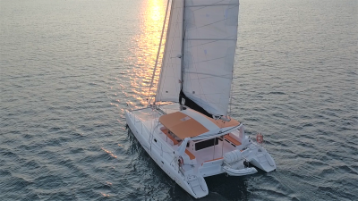 catamaran-events-barcelone