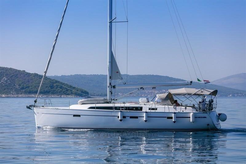 velero-en-sicilia