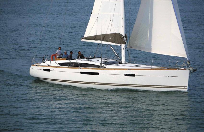 velero-vacaciones-viaje-split-croacia-crucero