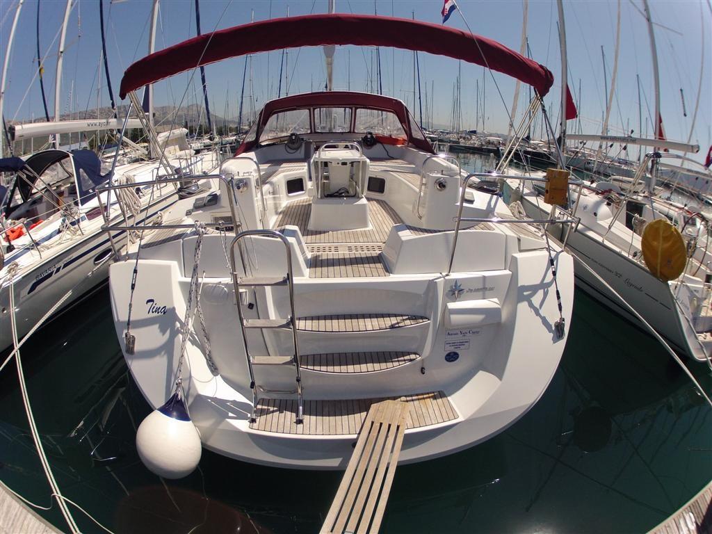 velero-vacaciones-viaje-croacia