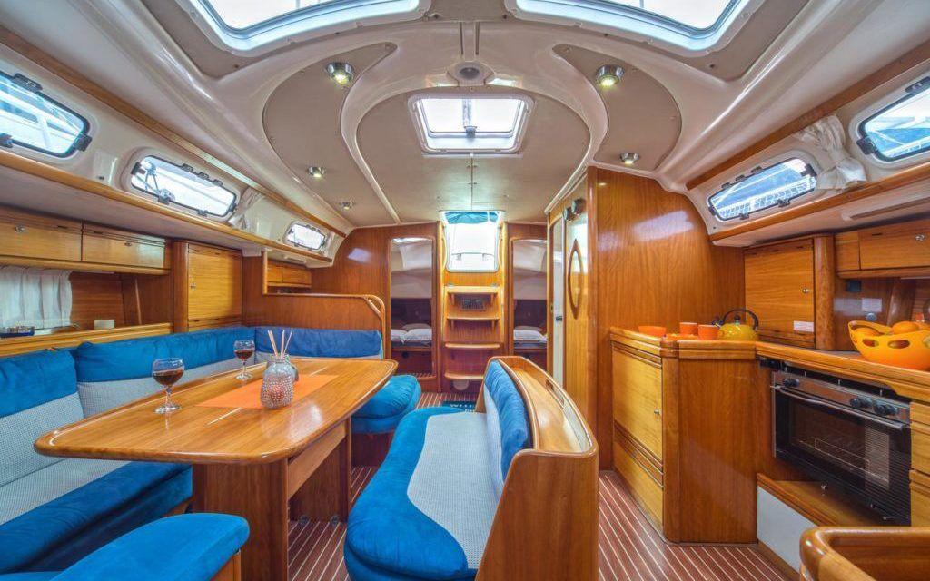 salón-velero