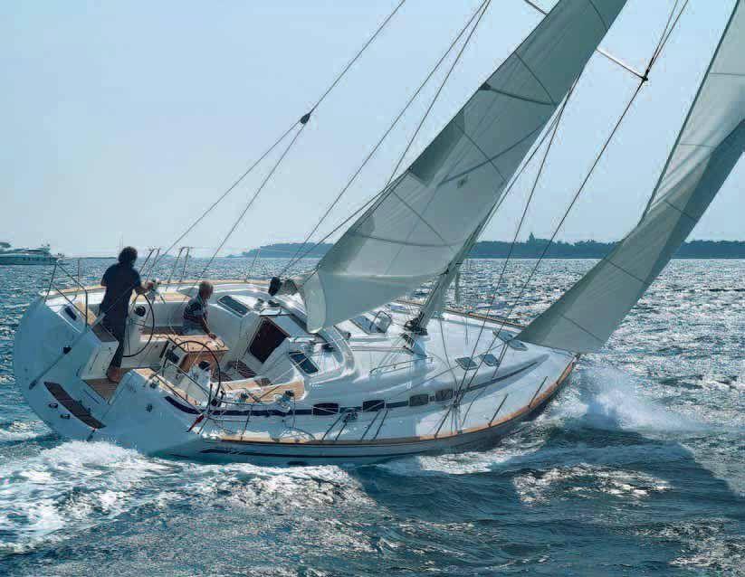 velero-navegar